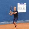 Fernando Navarro de Oliveira