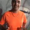Bruno Henrique Bueno de Camargo