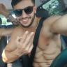 Renato Frozza