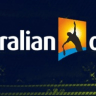 Australian Open 2018 - Dulpla - A