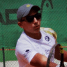Nathan De Melo Moreira