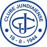 Ranking CJ 2018