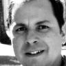 Fabio Franco Barbosa