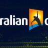 Australian Open 2018 -  Duplas - Categoria D