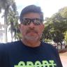 Flávio Henrique Cerqueira