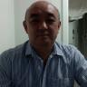 Edson Miyasaki