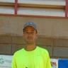 Maykel Guilherme de Campos