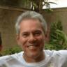 Manoel Henrique Mota