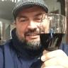 Andre Falsetti