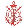 Clube Campineiro de Regatas e Natação