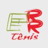 24° Etapa - RR Tênis Itatiba - Chave B