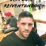 João Ferreira De Souza Junior