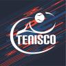 CIRCUITO TENISCO  - ETAPA 1 / 2018