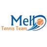 Mello Tennis Team
