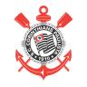 1º Etapa - S.C. Corinthians Paulista - Masc 2º Classe 35+
