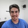 Ulisses Vitor Pereira Neto