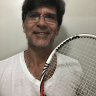 Rogerio Moreira