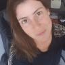 Renata Jardini