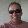 Ari CÂmara Mattos Jr.