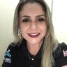 Paula Bez Birolo