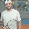 Renato Costa Lima Filho