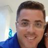 Weslei Alan da Silva Guerra