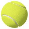 Tennis Masculino A/B