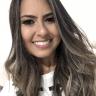 Vanessa Yukimi Gomes Iamamoto