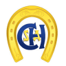2ª Etapa - Clube Hípico de Sto Amaro - Masc até 12 anos