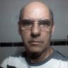 Américo Virgínio dos Santos Neto