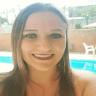 Larissa Camargo
