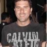 Eduardo Luiz De Campos Fernandes