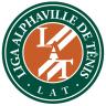 Liga Alphaville de Tênis (LAT) - Ranking Cat. Especial