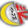 Ranking AFMM