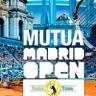 MADRID - OPEN 2018 - CATEGORIA - A