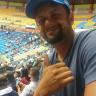 Julio Cesar Da Silva Oliveira