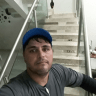 Ricardo Caldas