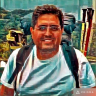 Luiz Paulo Amaral