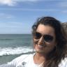 Samyra Amin Vieira da Costa