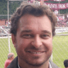 Paulo Roberto Gemelli Junior