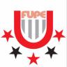 1º Campeonato Paulista Universitário - Simples - Ouro Masculino