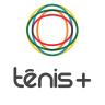 Tenis+