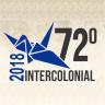 72º Intercolonial - MSESP - Masc Simples