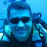 Rogerio De Oliveira
