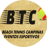 Beach Tennis Campinas