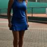 Alessandra Torrano da Lozzo