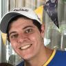 Vitor Gidaro