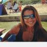 Sheila Pinto