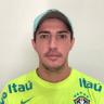Léo Carvalho