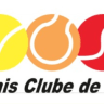 5ª Etapa - Tênis Clube de Itu - Masc. 1ª Classe - Qualifying